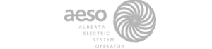 AESO-Gray-300x70.png