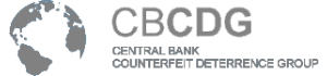 CBCDG-logo-300x70.png