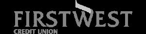 FirstWest-logo-300x70.png