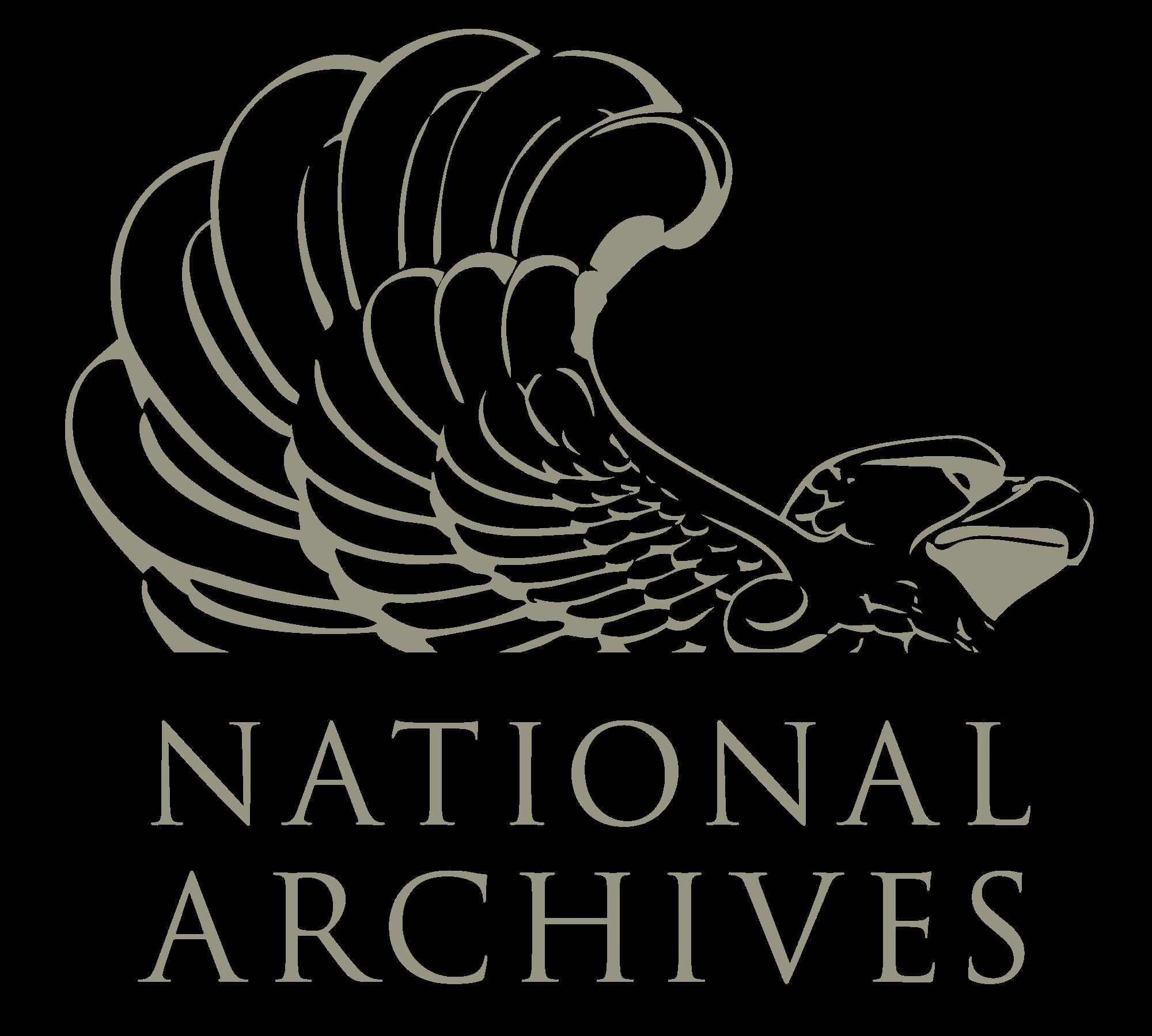 NARA Certifications Logo