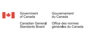 Canadian General Standards on Electronic Records