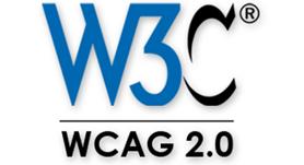 WCAG 2 Web Consortium