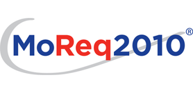 MoReq 2010 Logo