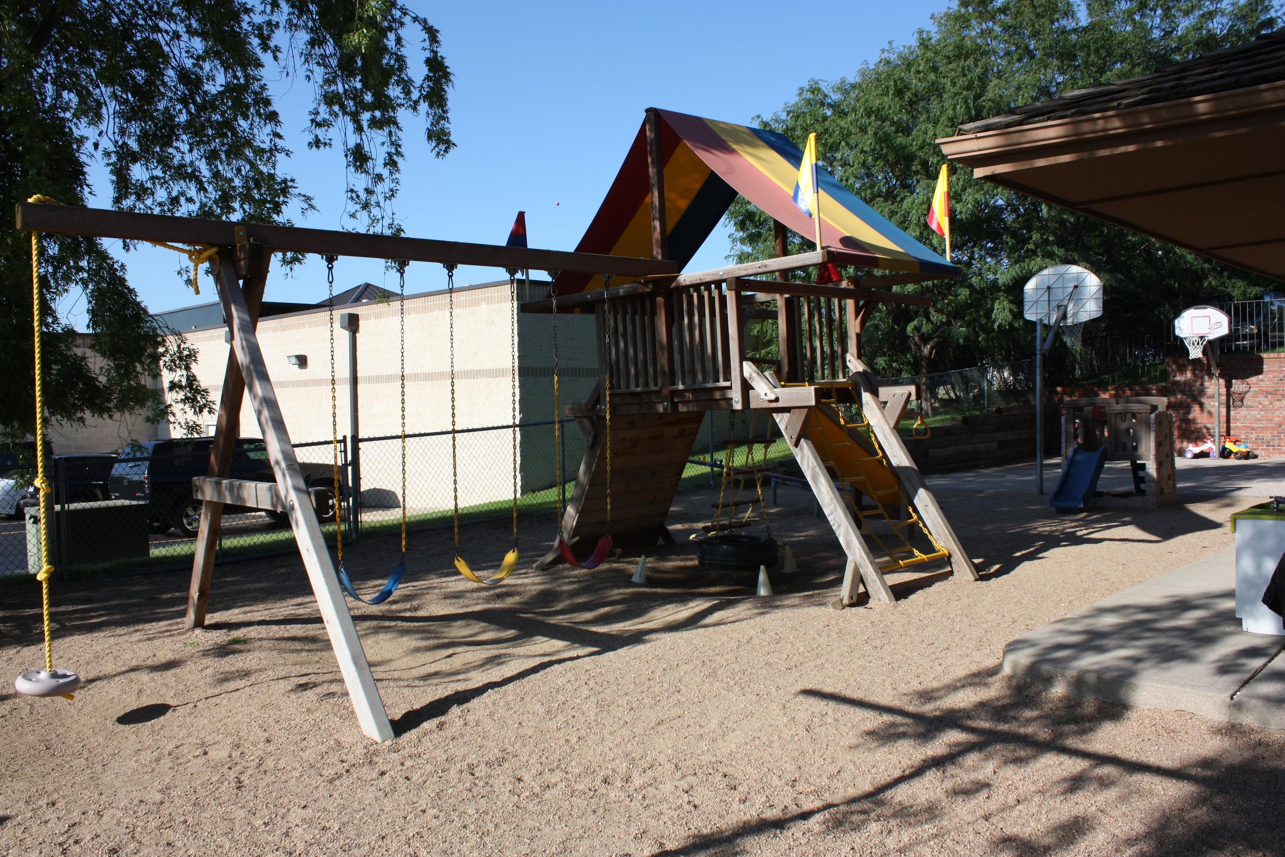 PlaygroundDC0801.JPG