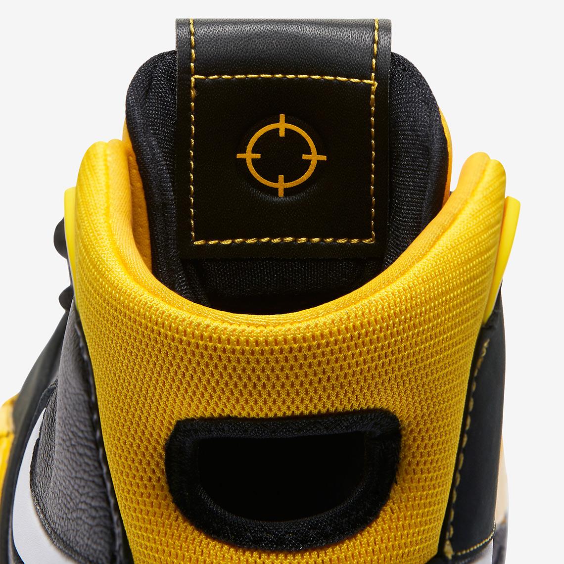 nike-zoom-kobe-1-protro-black-yellow-release-date-2.jpg