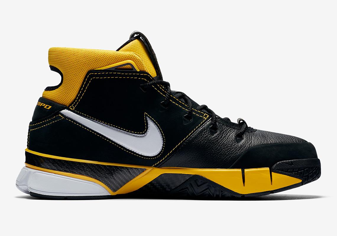 nike-zoom-kobe-1-protro-black-yellow-release-date-3.jpg