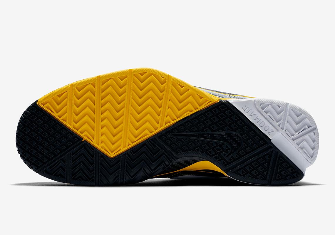 nike-zoom-kobe-1-protro-black-yellow-release-date-4.jpg