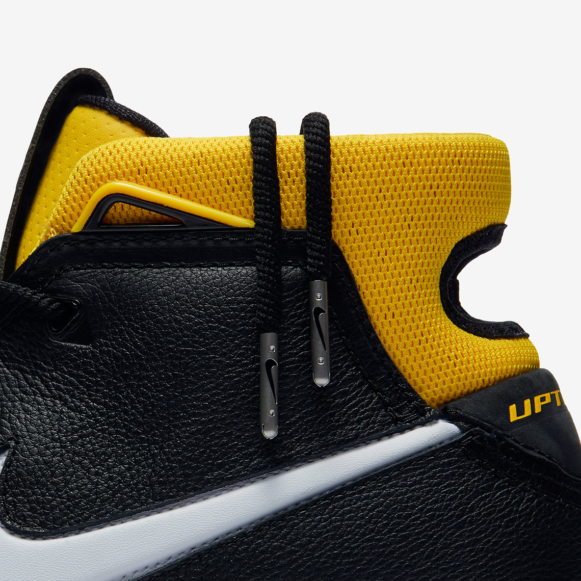 nike-zoom-kobe-1-protro-black-yellow-release-date-5.jpg