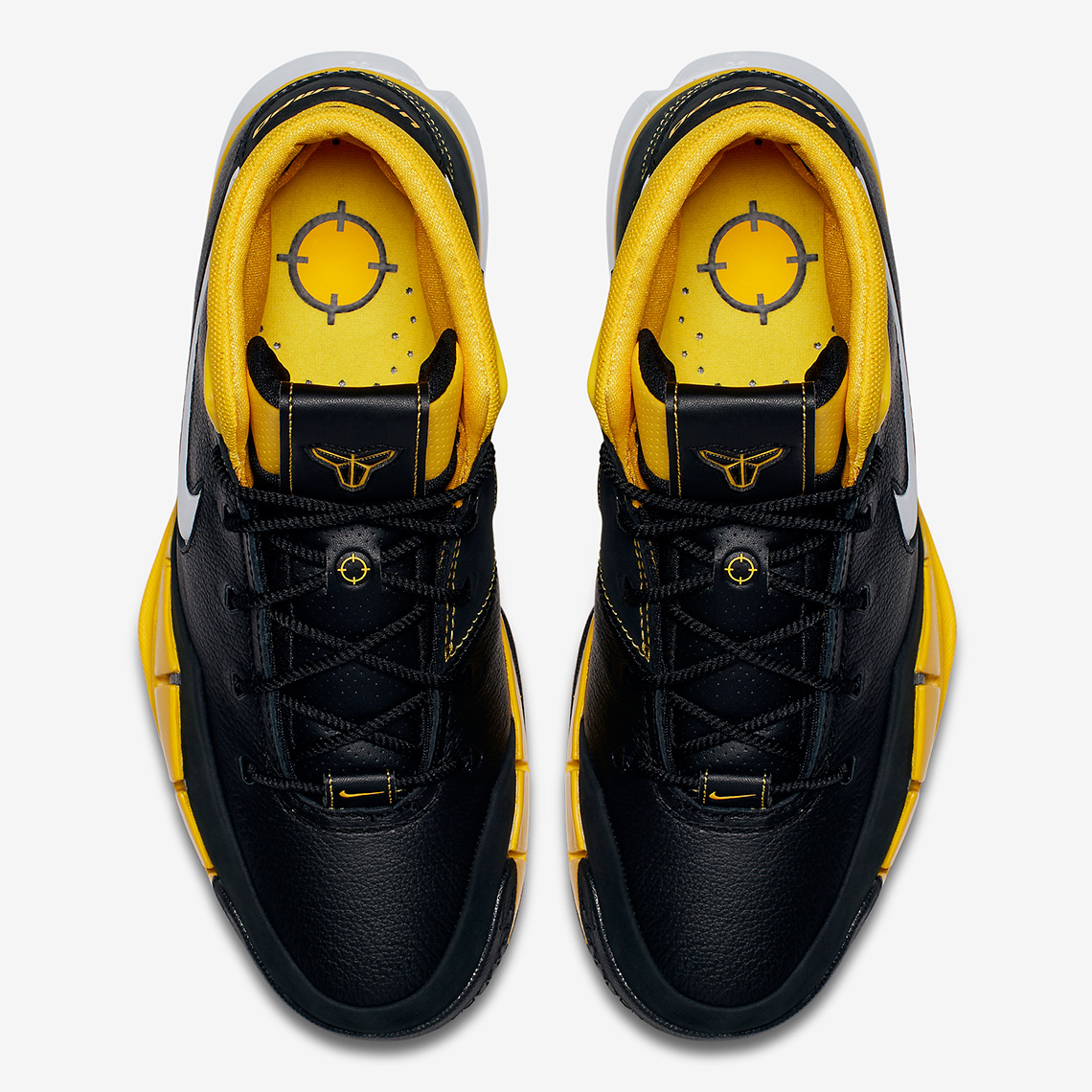 nike-zoom-kobe-1-protro-black-yellow-release-date-7.jpg