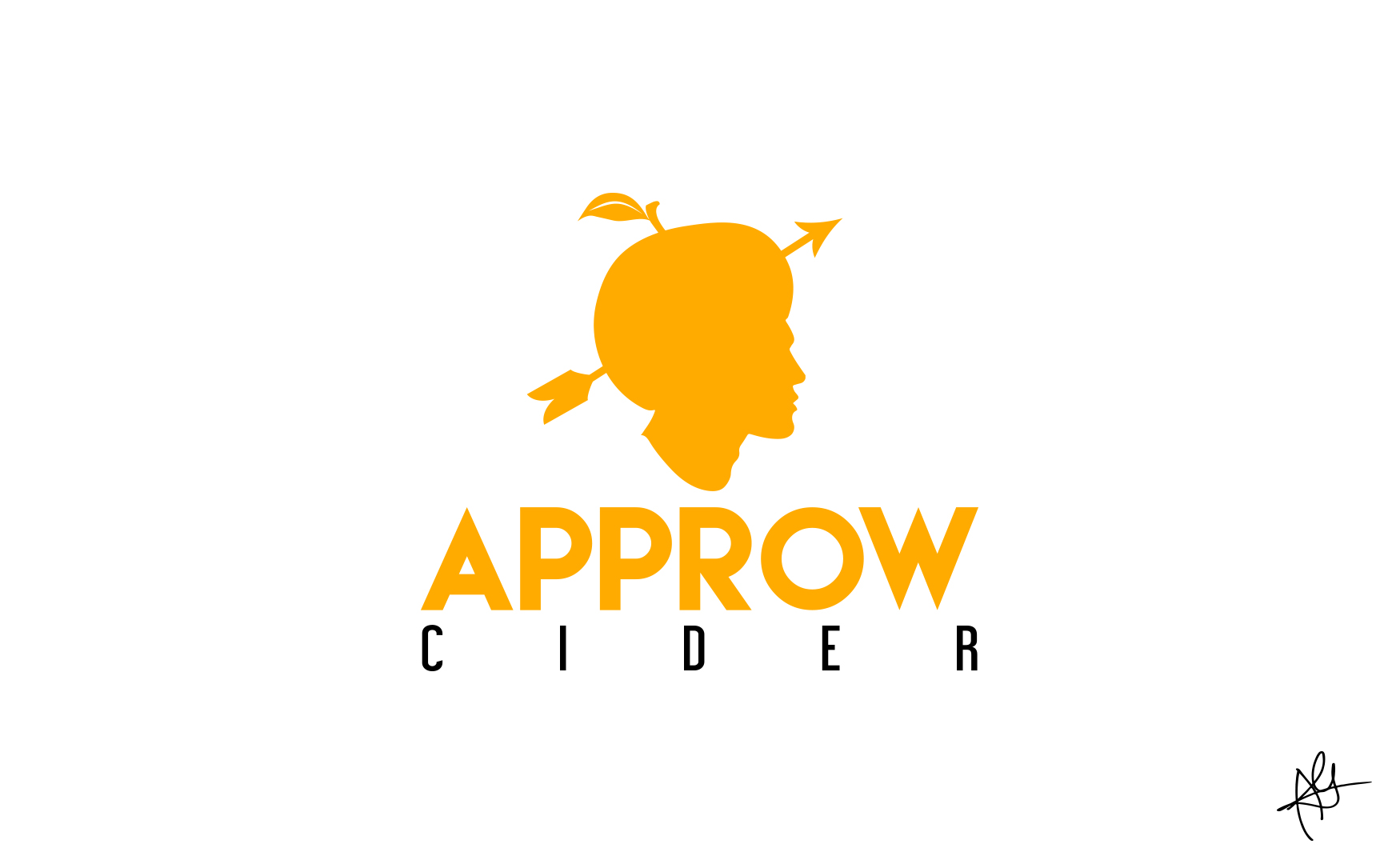 APPROW CIDER