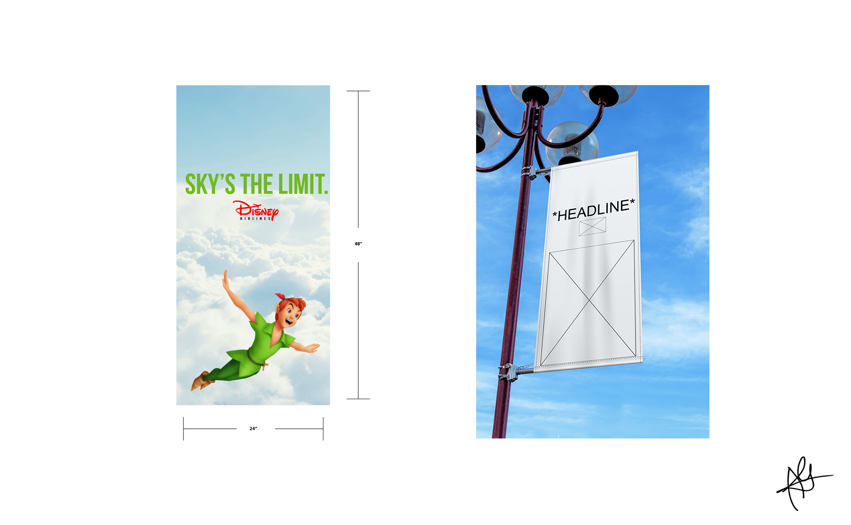 DISNEY AIRLINE LAMP BANNER FINAL ARTORK.jpg