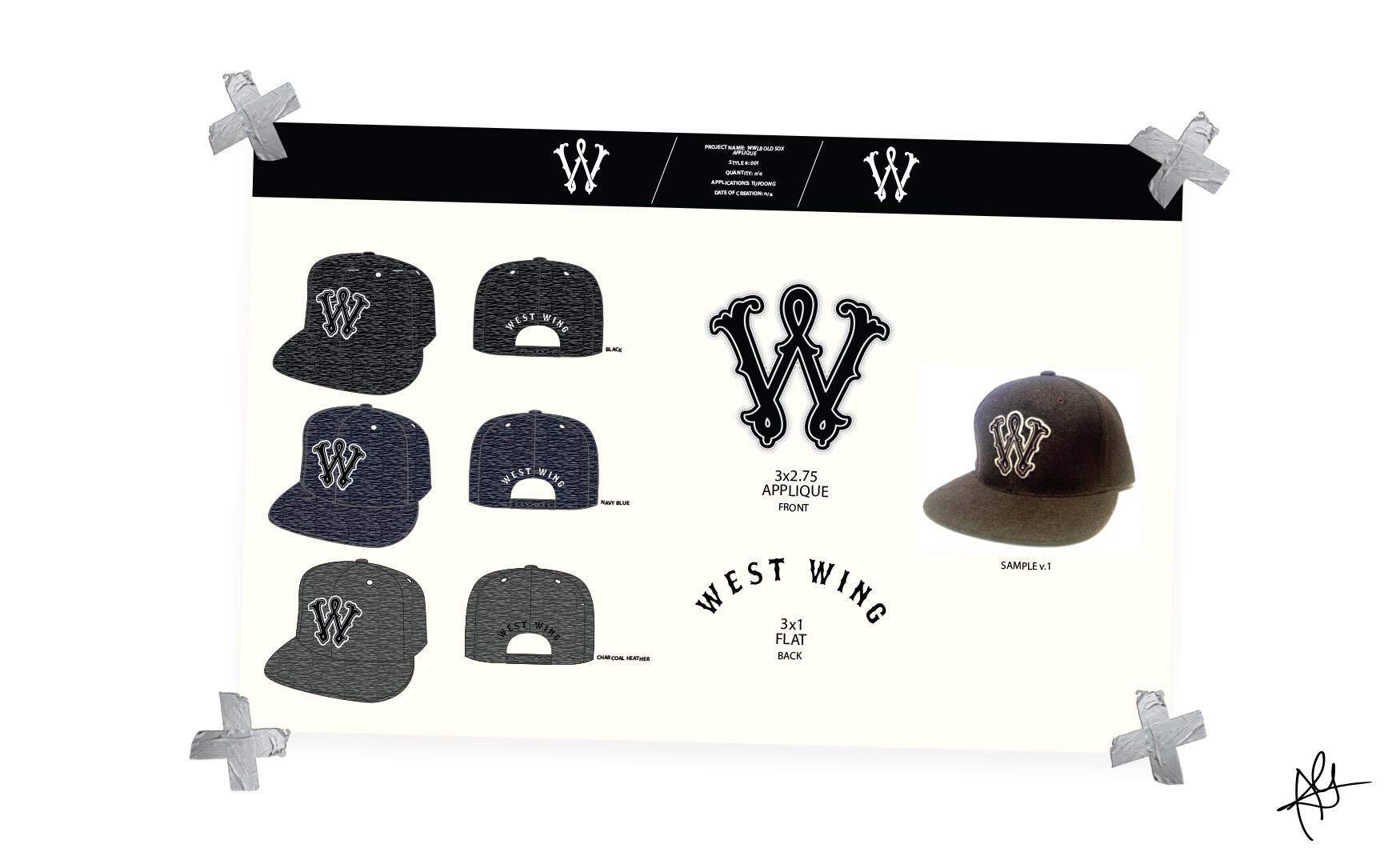 WWLB HAT.jpg