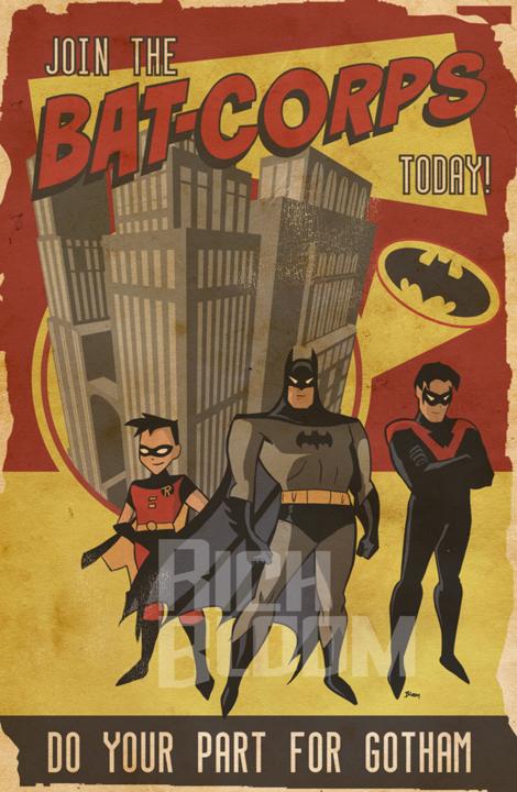 Bat-Corps-flat_RB_Web.jpg