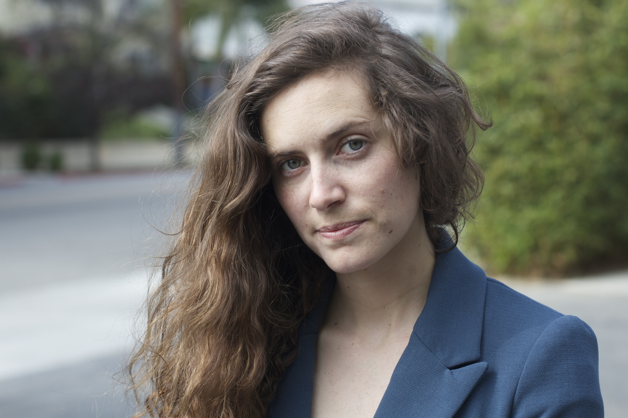 Lauren Cioffi