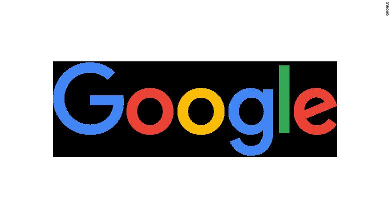 150901123238-google-new-logo-780x439.png