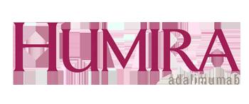 humira_logo.png