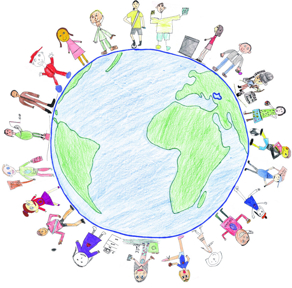 earth+kids.jpg