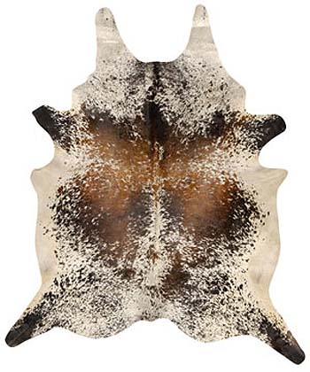 Cowhide_SuperExotic-3a.jpg