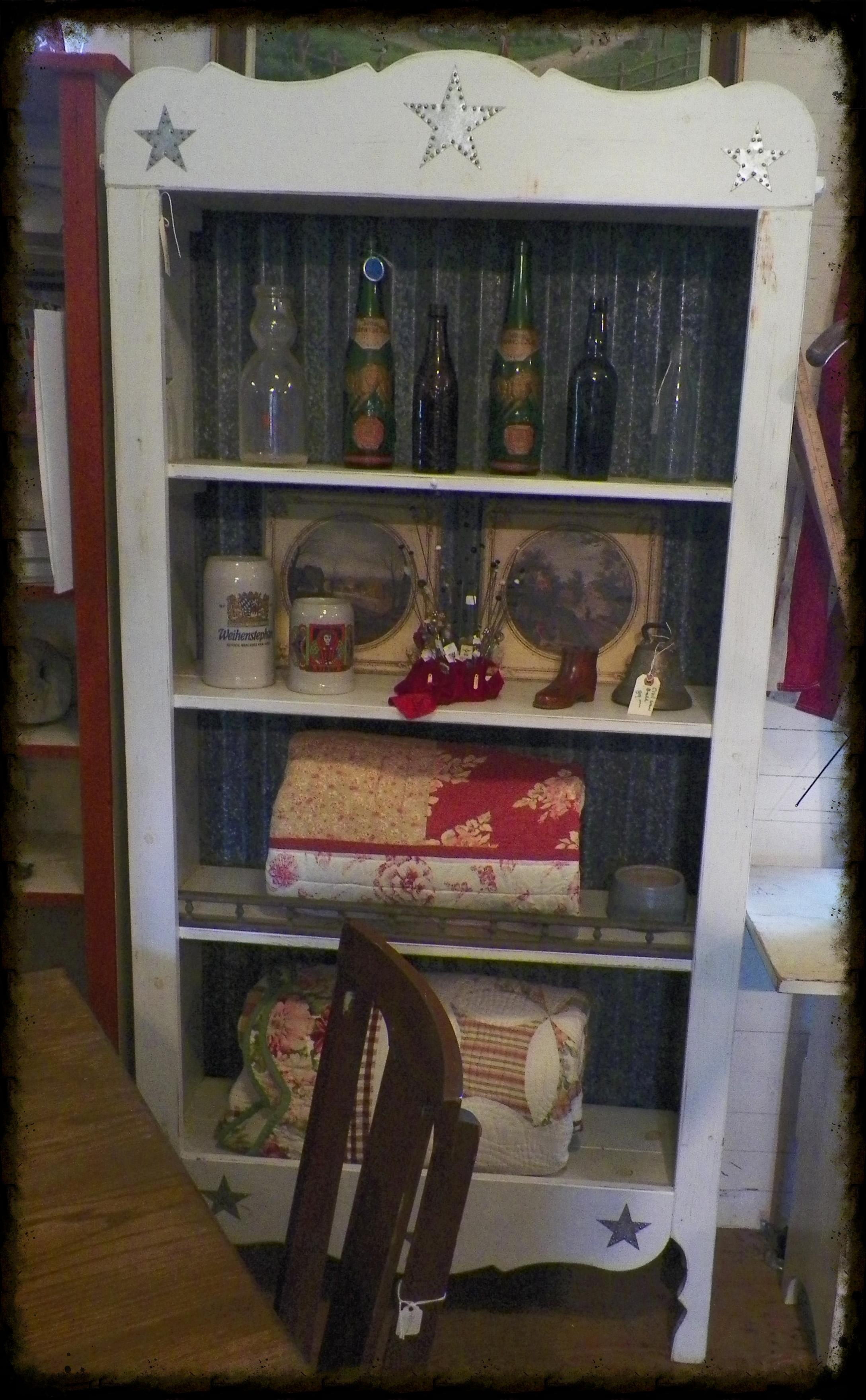 bottle cabinet.jpg