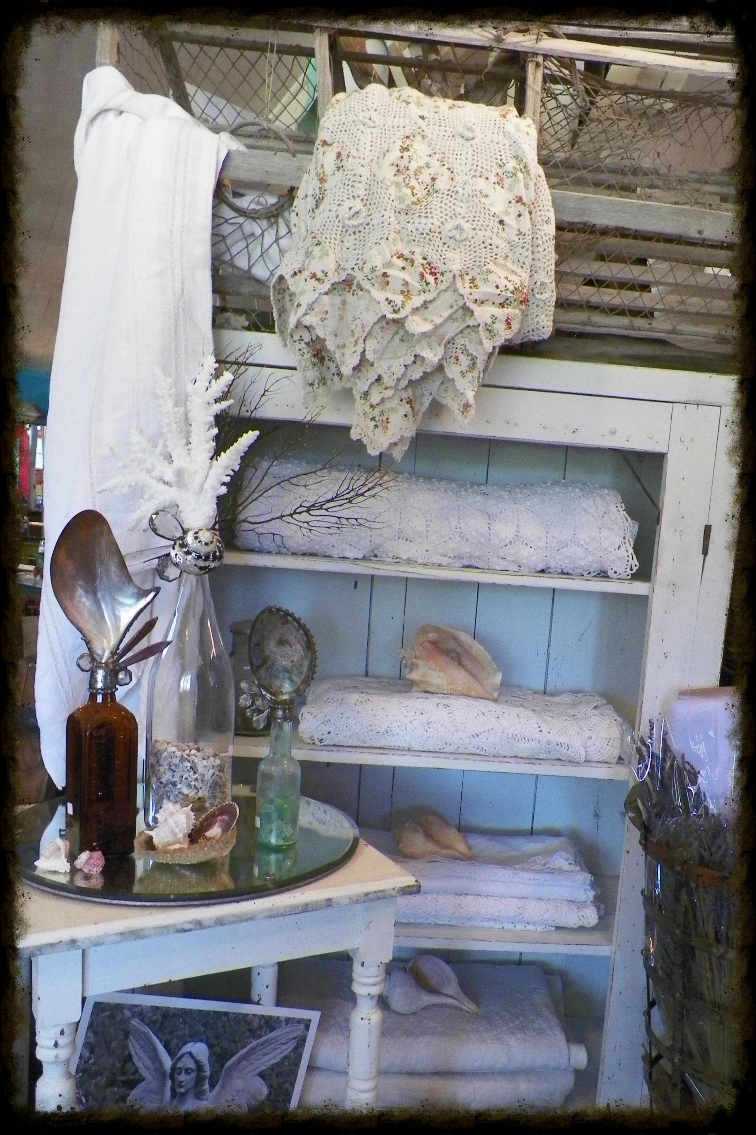 White shell cabinet.jpg