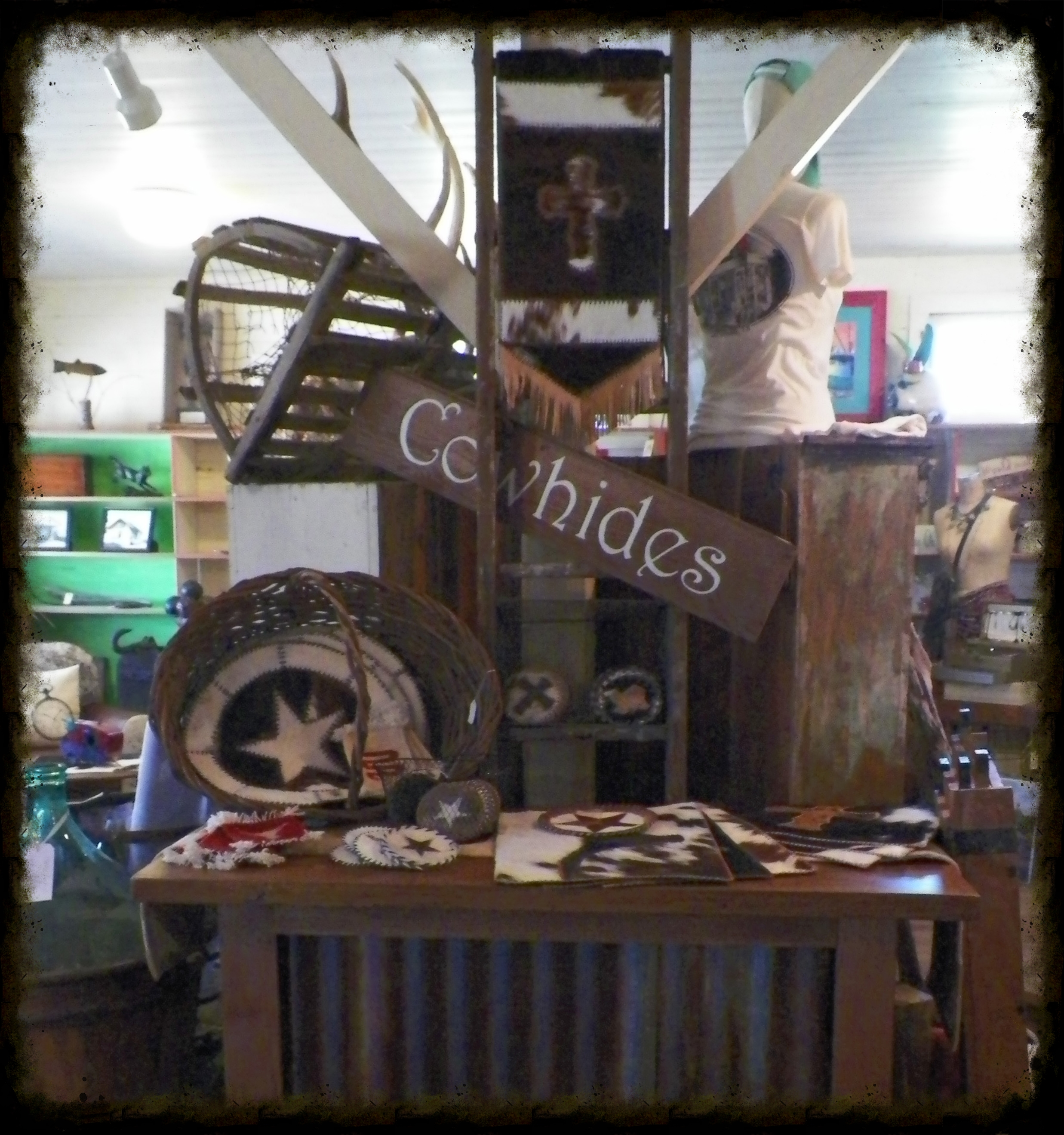 cowhide accessories.jpg