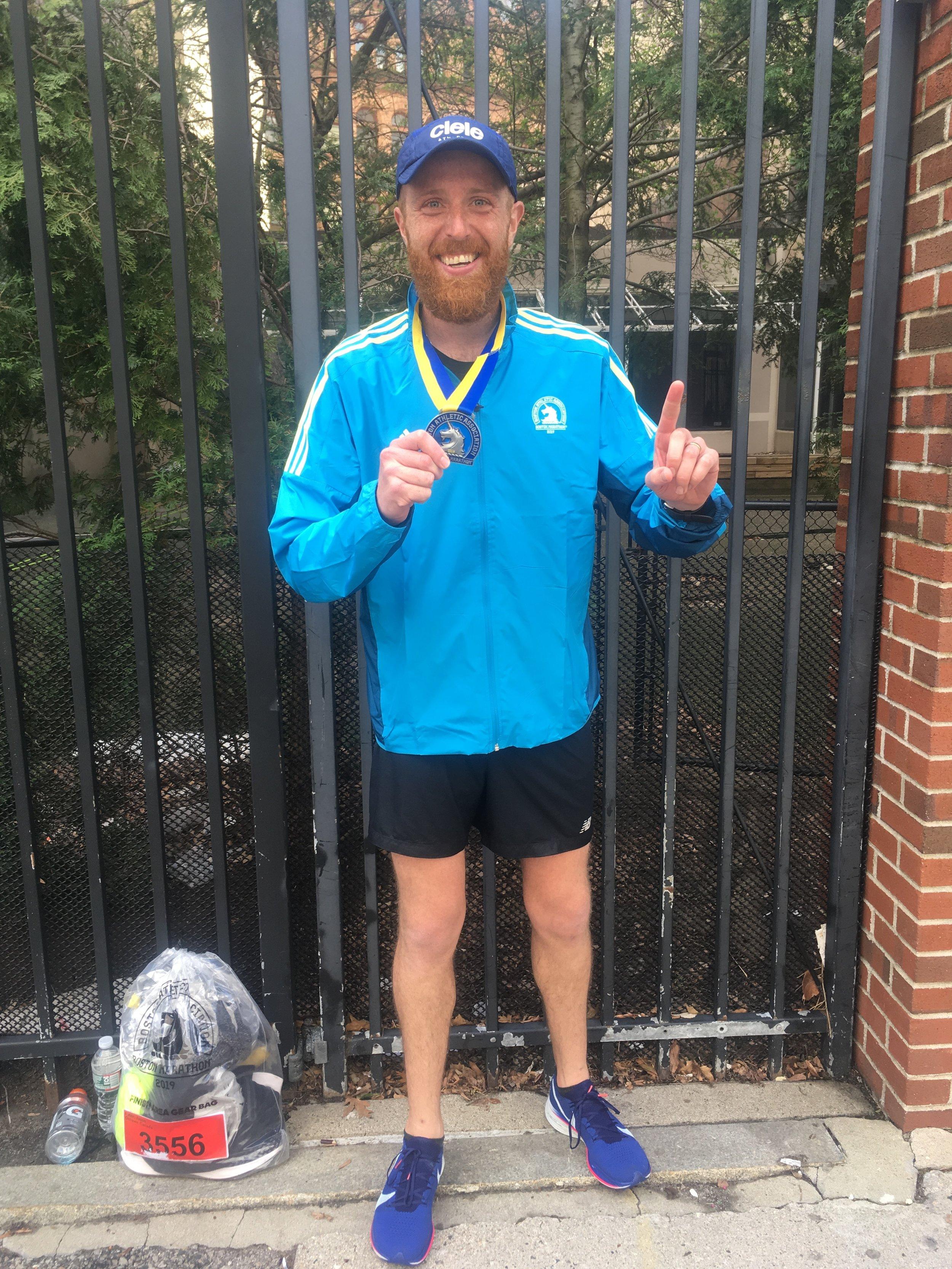 postrace-medal-boston.JPG