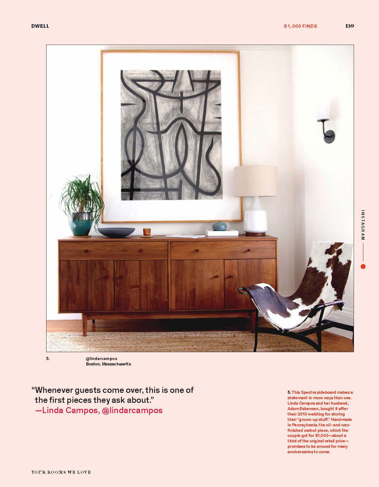 Dwell Feature p 139.jpg