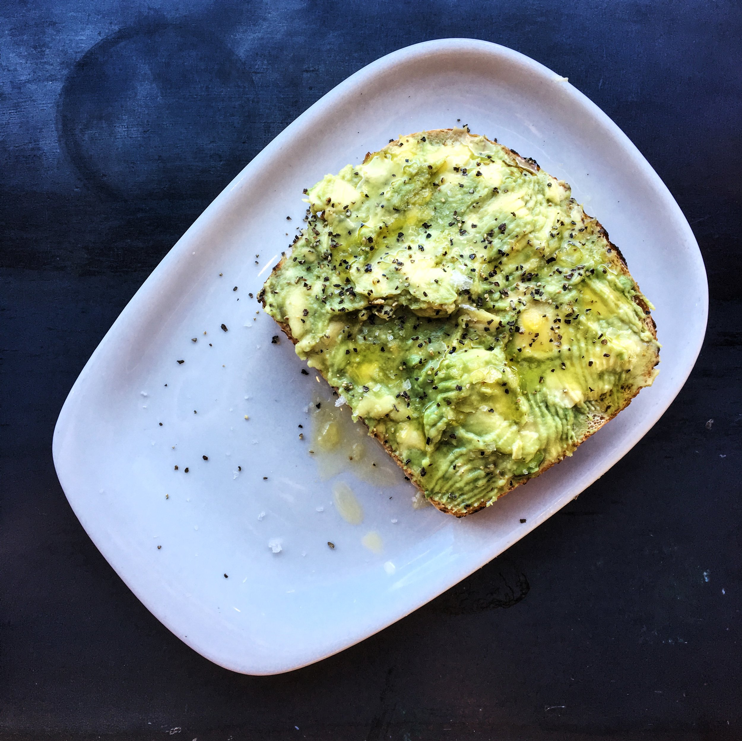 avocado toast_publik.JPG