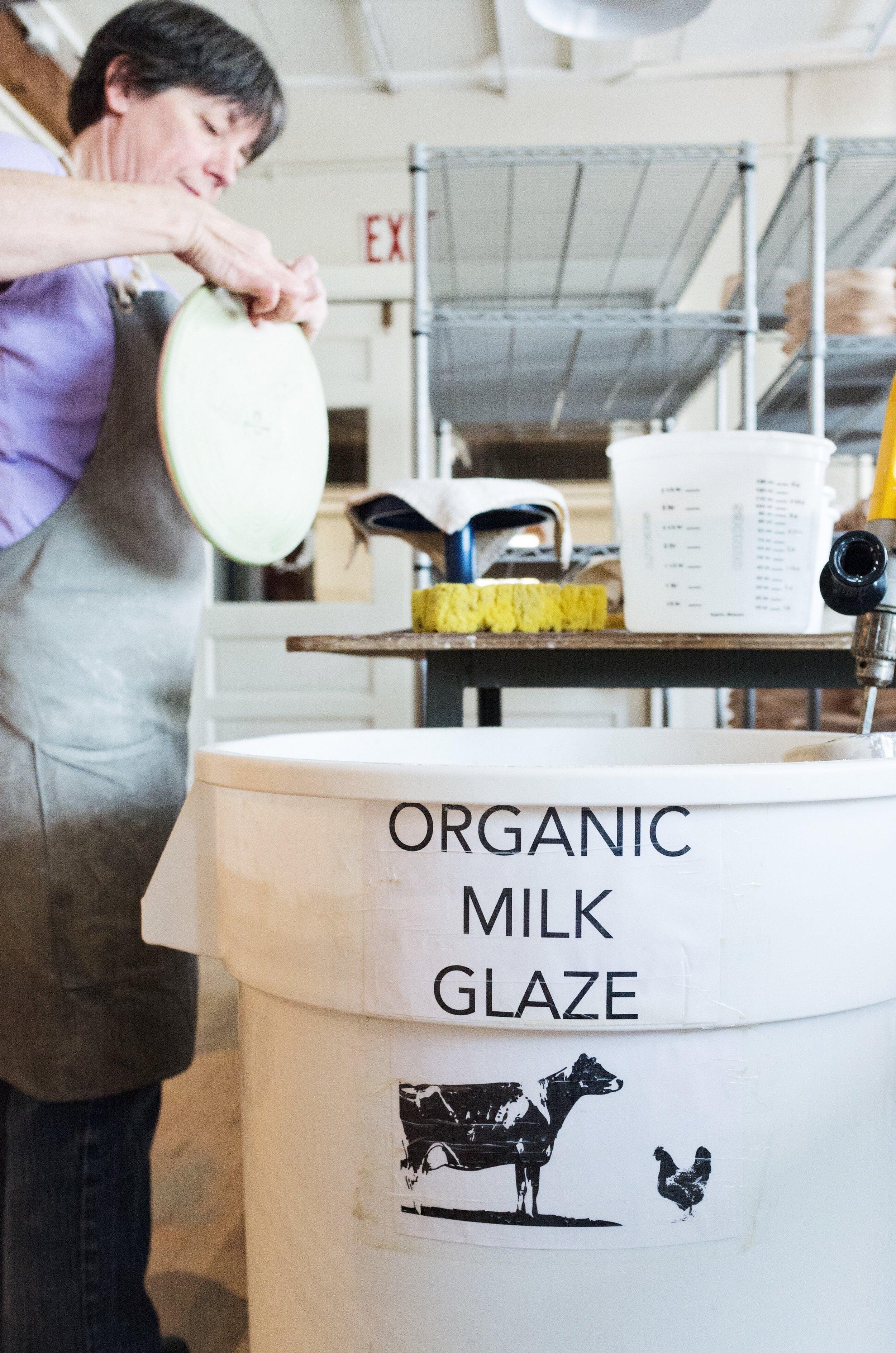 WHP_organic milk.JPG