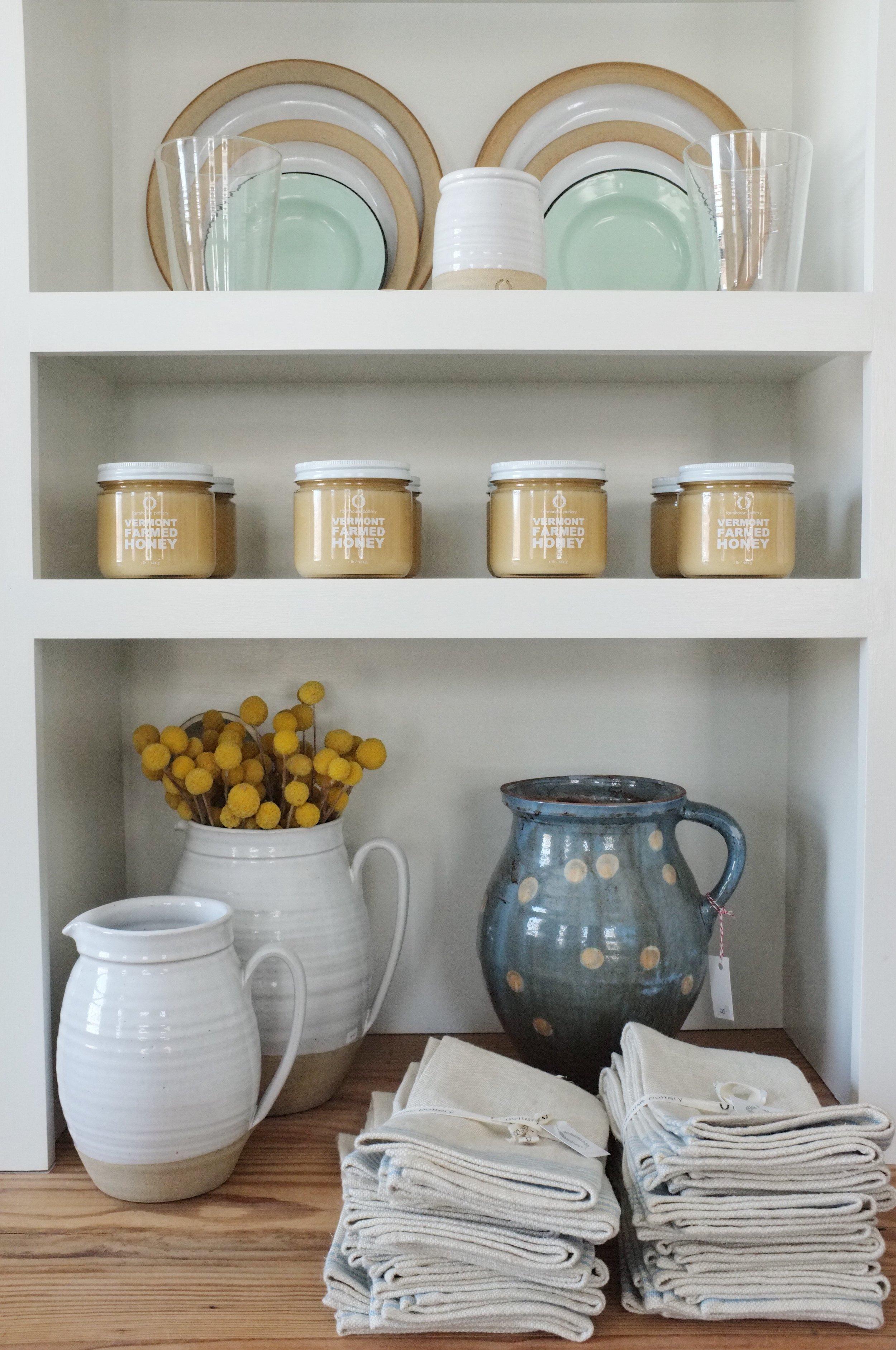 FHP_Store_shelves