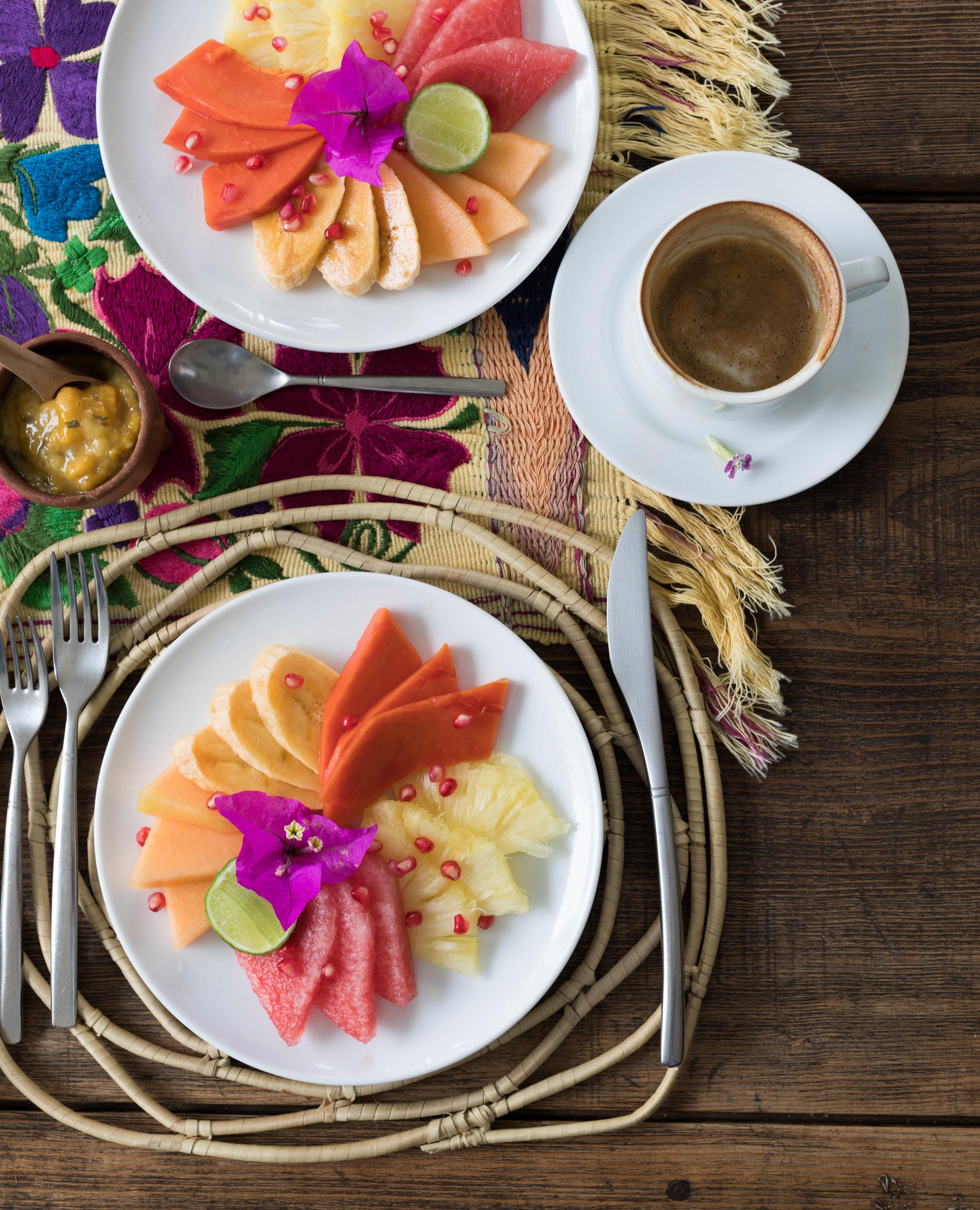breakfast_casaoaxaca.jpg