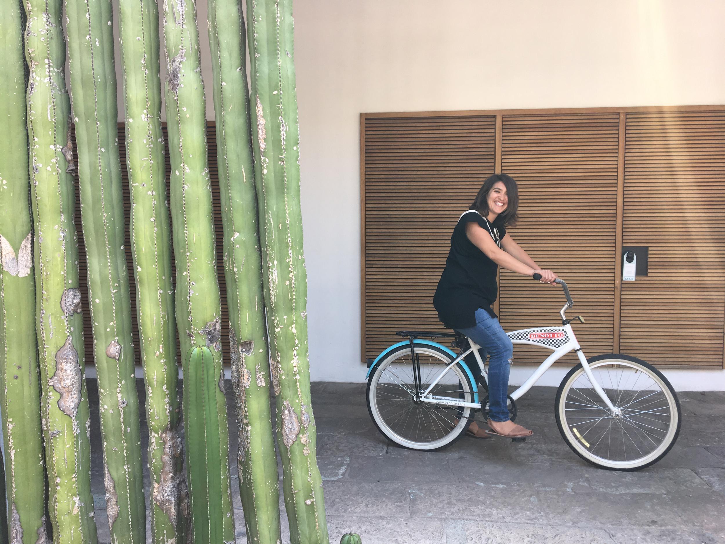 hotelazul_bike.jpg