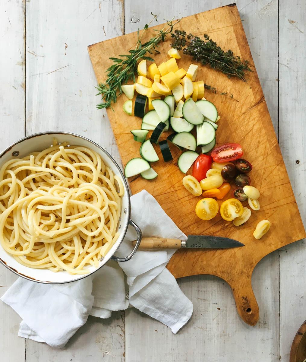 pasta_mise_en_place.jpg