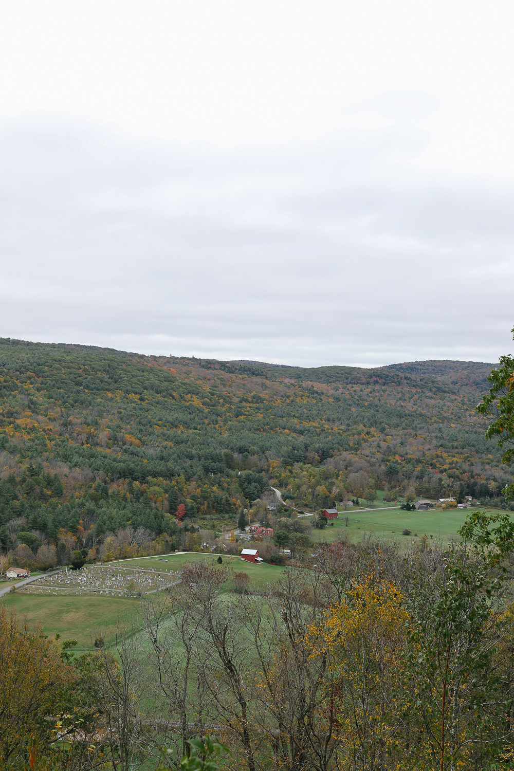 view at tyringham_.jpg