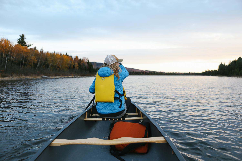 cait_canoe.jpg