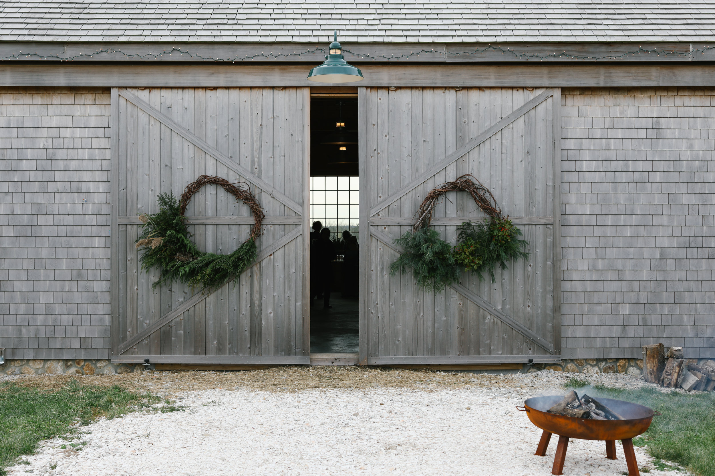 weatherlow barn doors.jpg