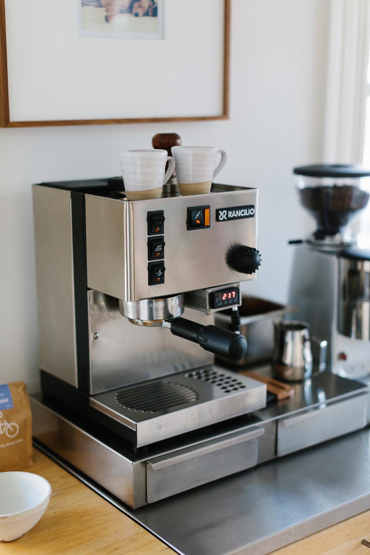 farmhouse_espresso-2.jpg