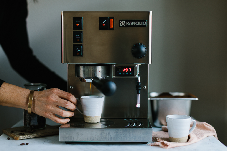 farmhouse_espresso-4.jpg