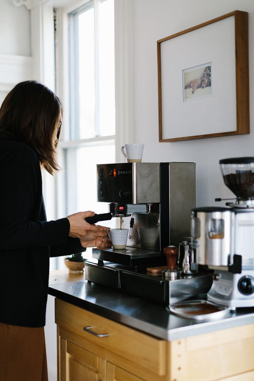 farmhouse_espresso-3.jpg