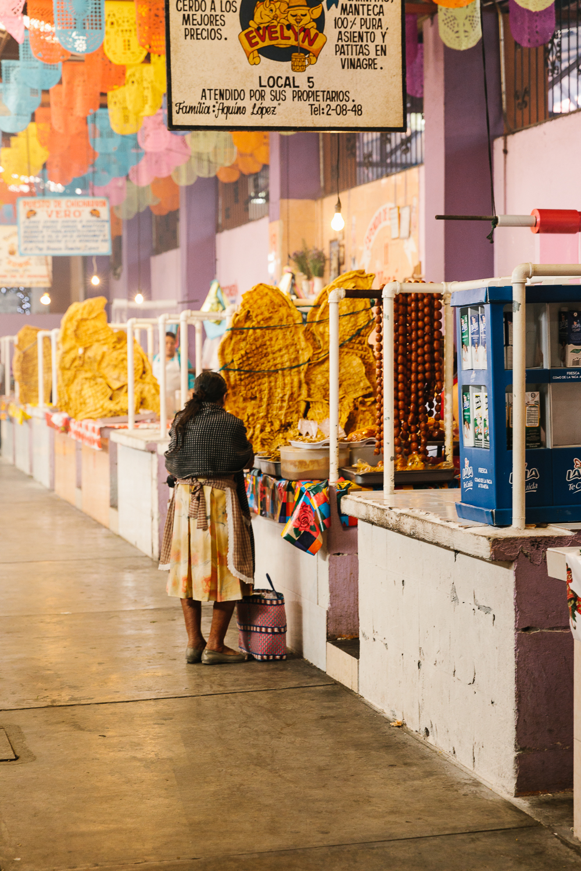 woman in market.jpg