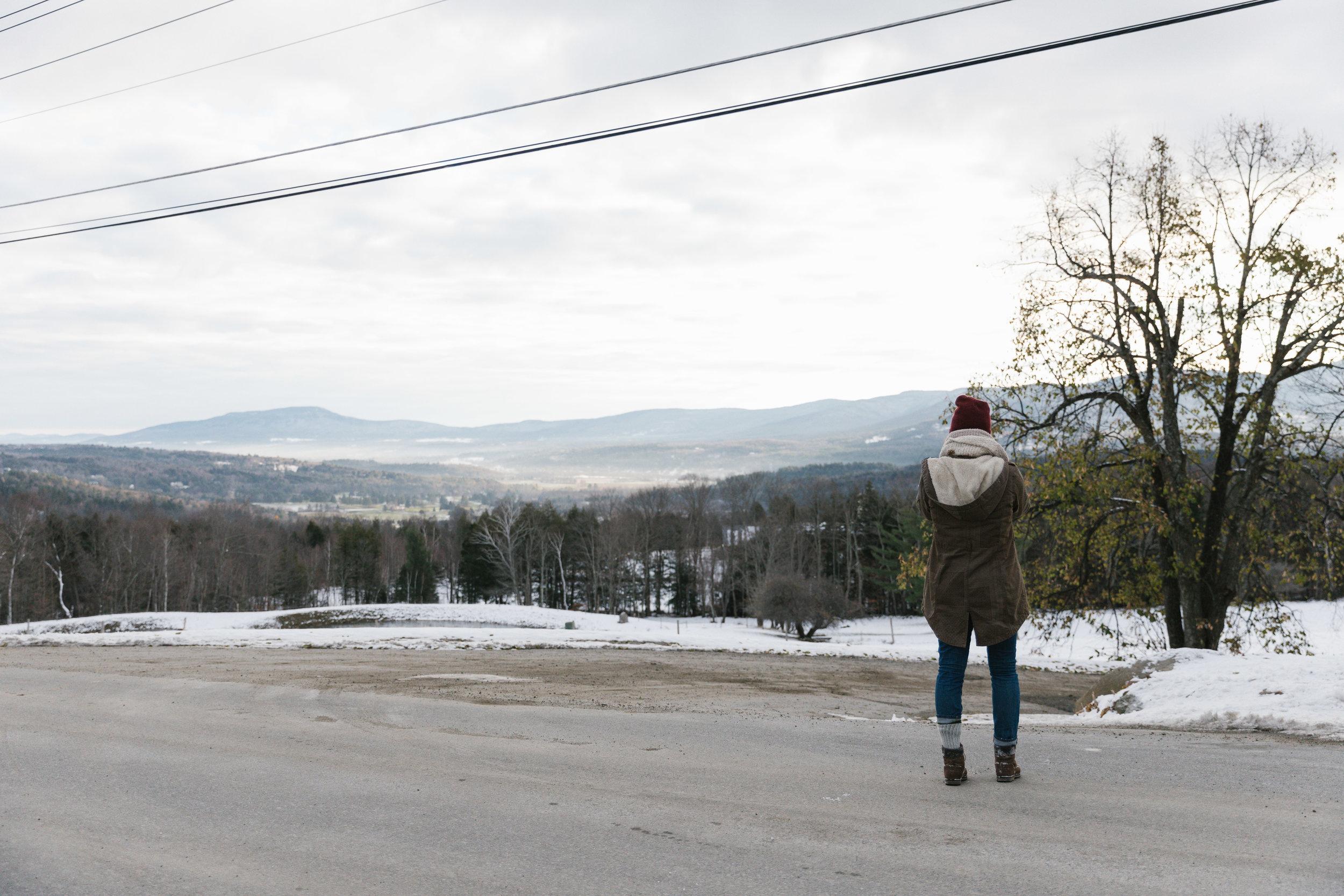 snow_elsie-4.jpg