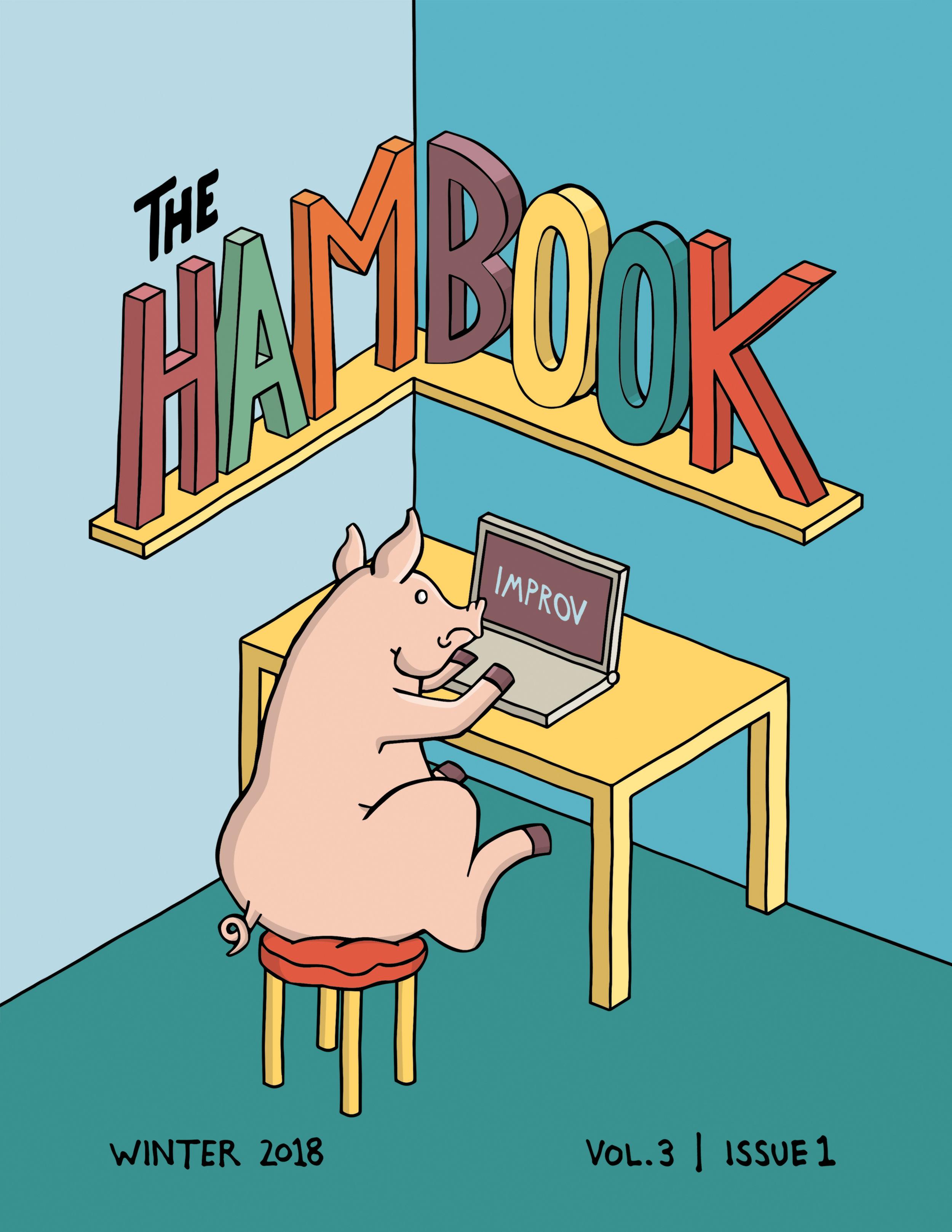 Hambook_Final_Narrow.jpg