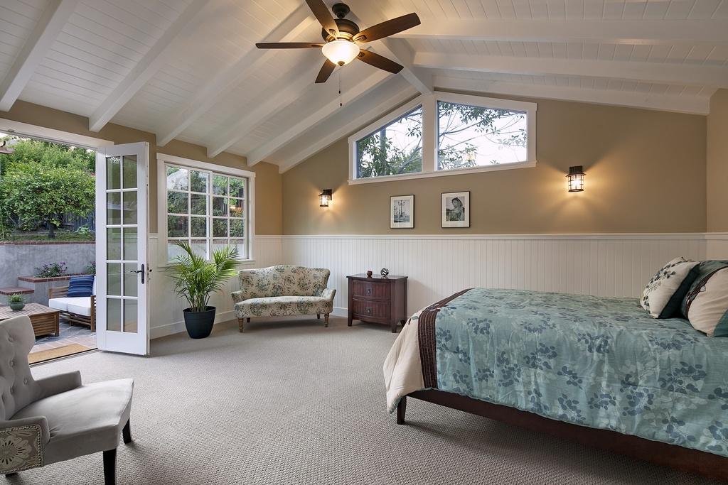 vernon-bedroom.jpg
