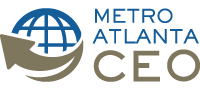 Bluerock Residential Invests $48.2M in Cheshire Bridge Property in Atlanta