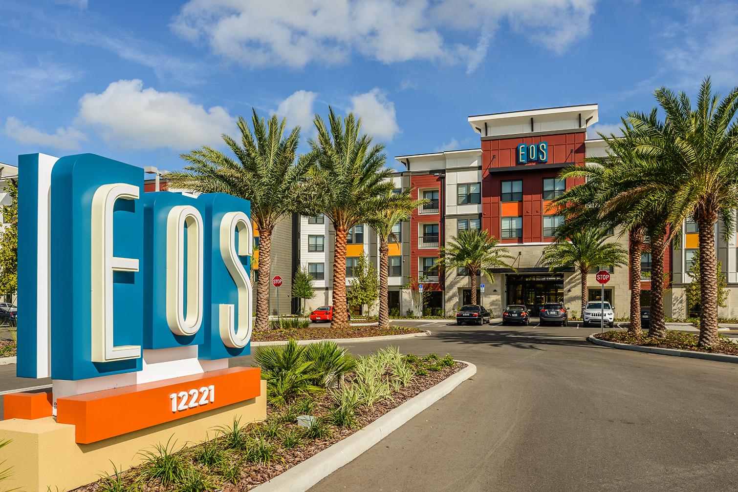 Greystar--EOS-Apartments-8481.jpg