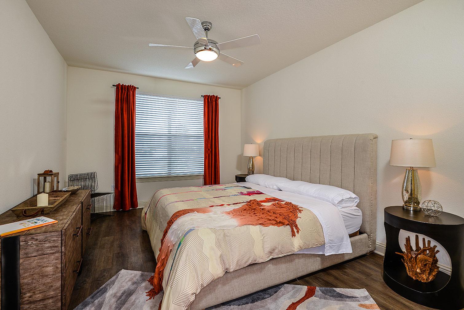 Greystar--EOS-Apartments-8506.jpg