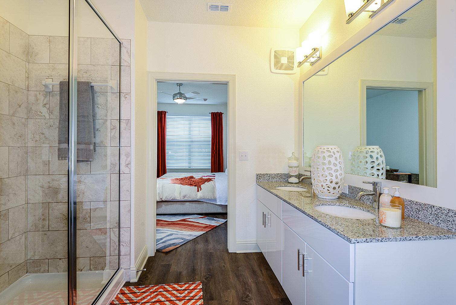 Greystar--EOS-Apartments-8517.jpg