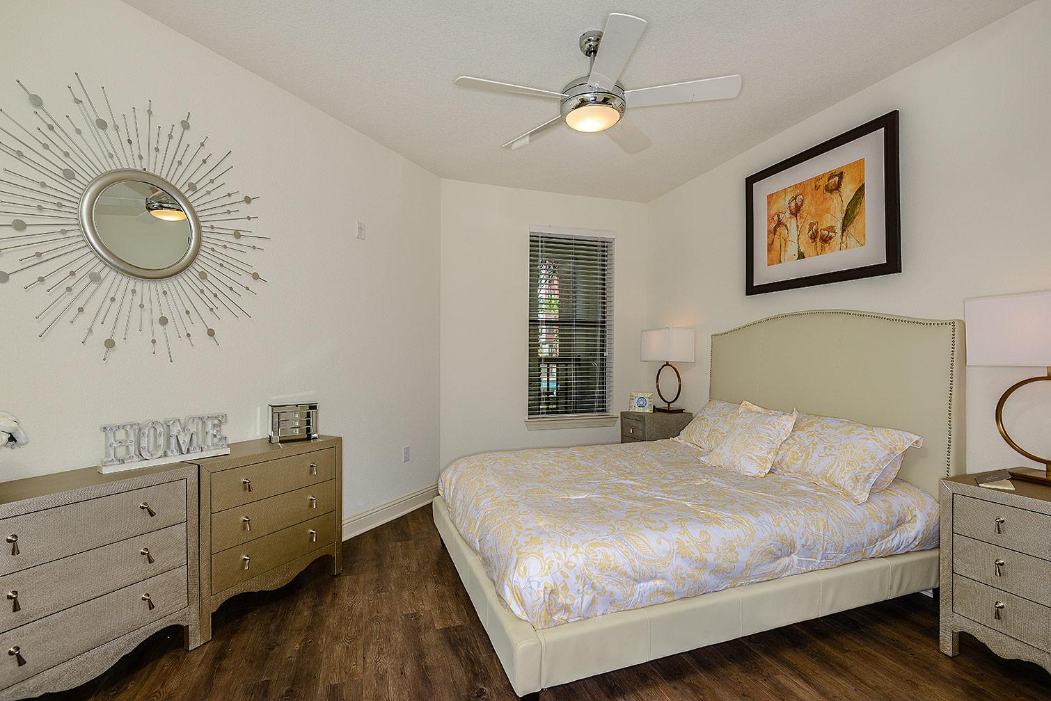 Greystar--EOS-Apartments-8569.jpg