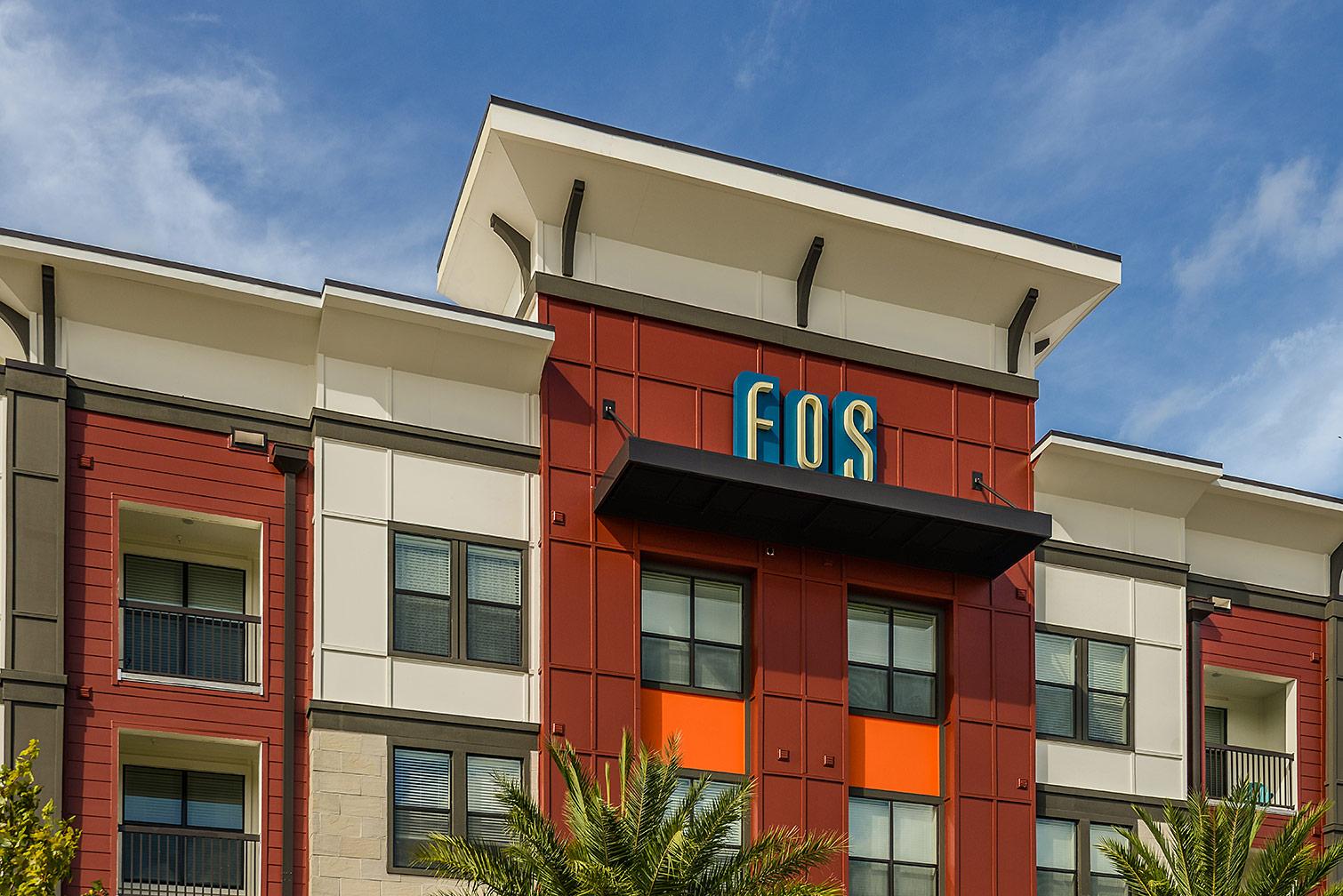 Greystar--EOS-Apartments-8590.jpg