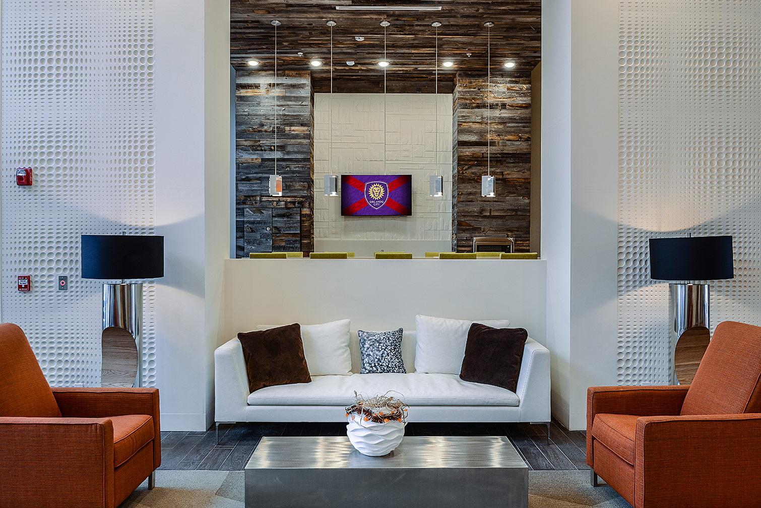 Greystar--EOS-Apartments-8637.jpg